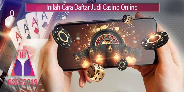 Panduan-Lengkap-Daftar-Judi-Casino-Online.j